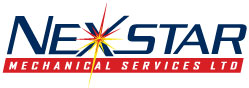 Nexstar Mechanical Services Ltd