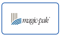 Magic-Pak®